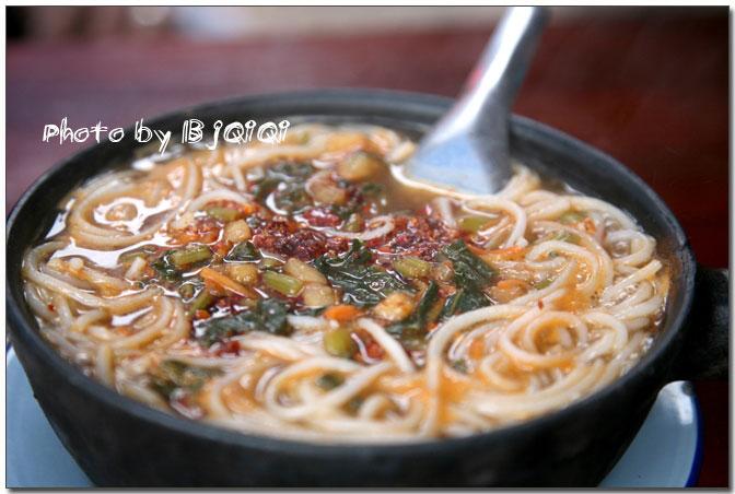 图片:云南美食小吃-7
