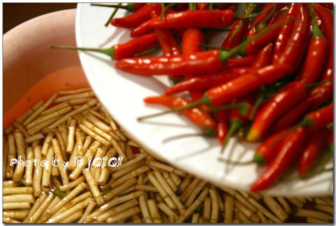 图片:云南美食小吃-2