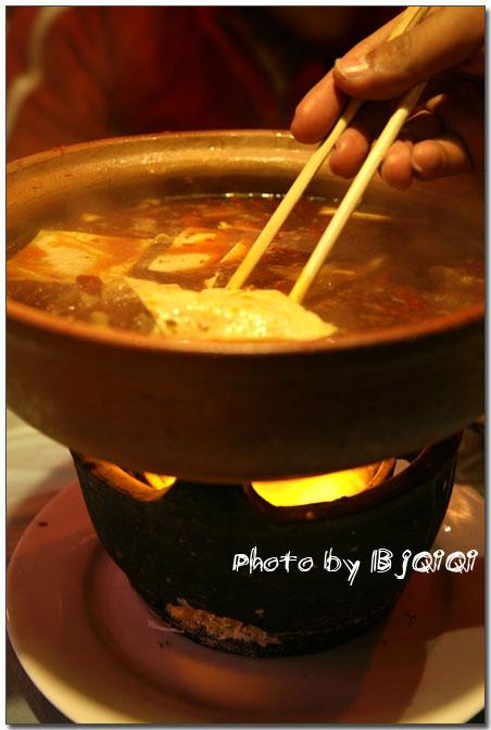 图片:云南美食小吃-9