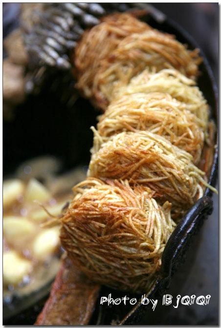 图片:云南美食小吃-10