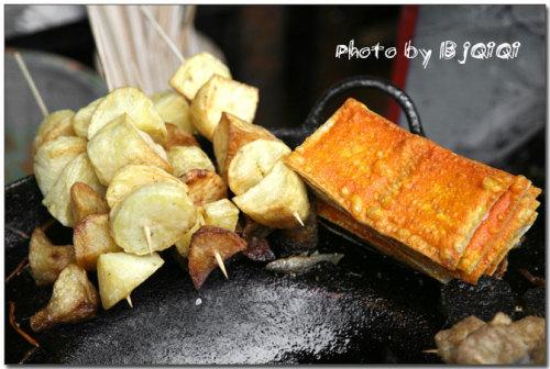 图片:云南美食小吃-8