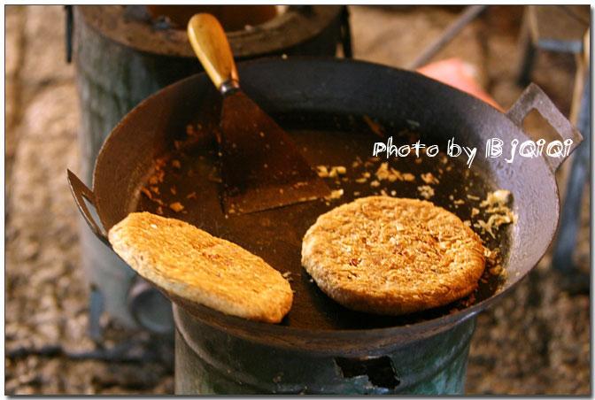 图片:云南美食小吃-4