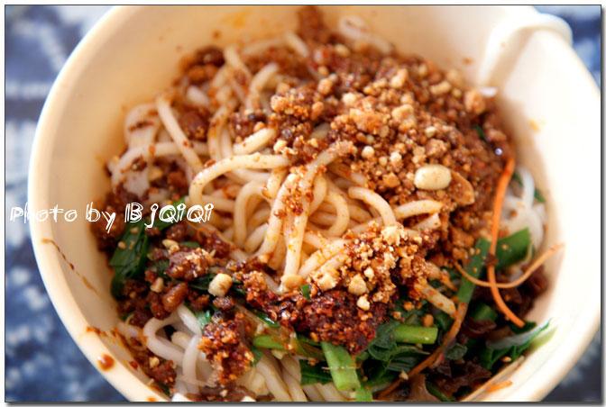 图片:云南美食小吃-5