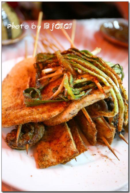 图片:云南美食小吃-12