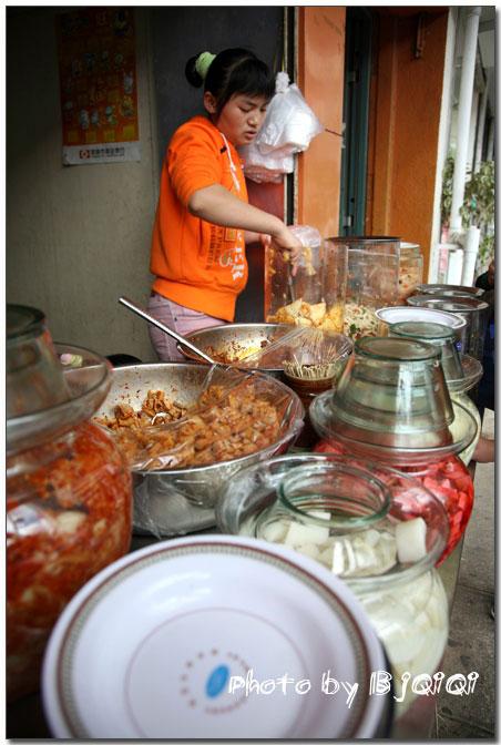 图片:云南美食小吃-13