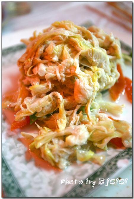 图片:云南美食小吃-15