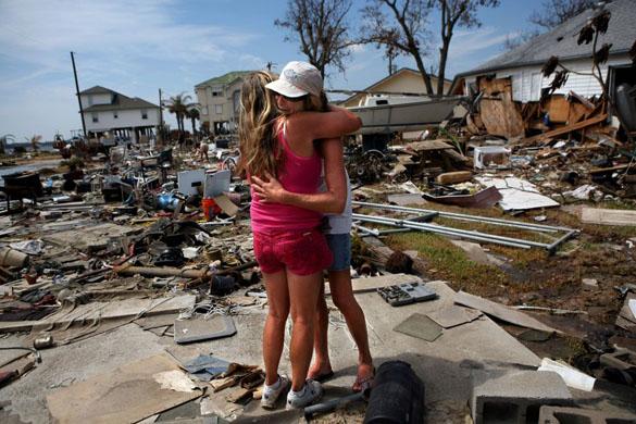 GEORGIA Pictures:Galveston-USA