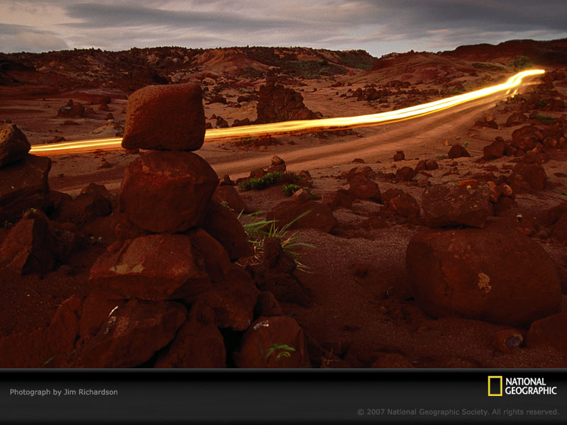 national-geographic-a38