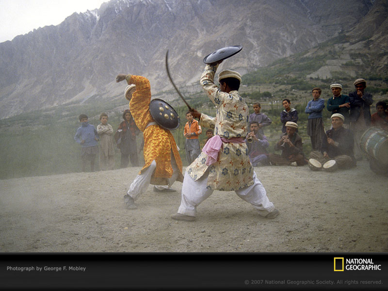 national-geographic-a40