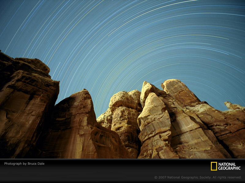 national-geographic-a42