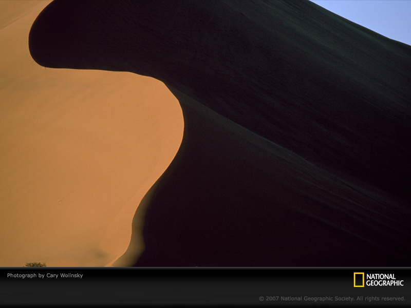 national-geographic-a45