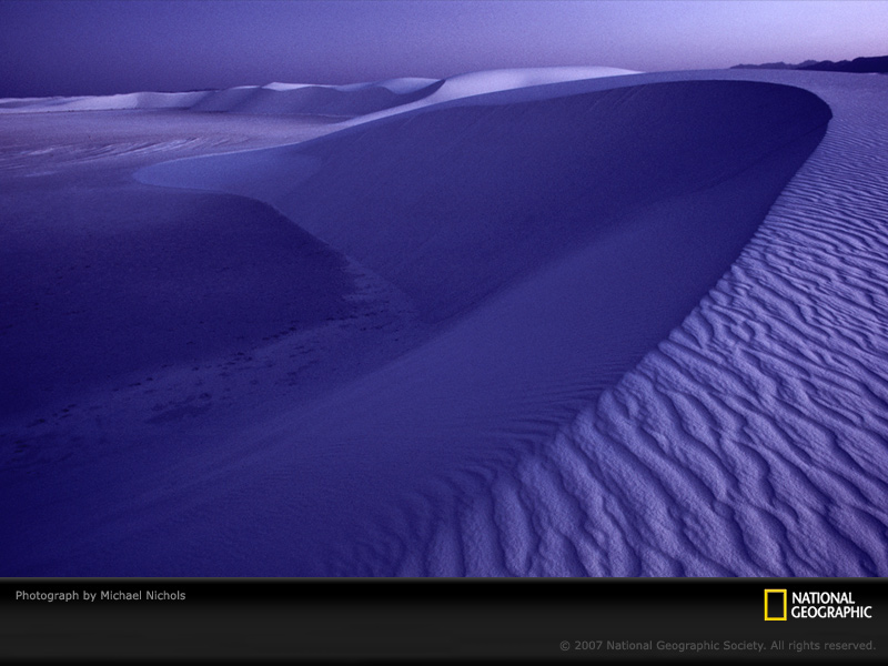 national-geographic-a46