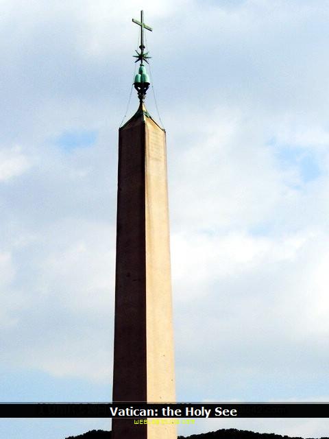 梵蒂冈 vatican city-03