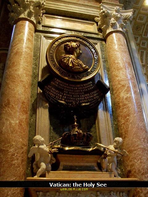 梵蒂冈 vatican city-05