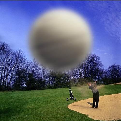 图片2.球来了