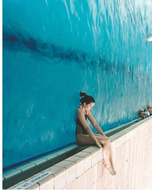 图片18. 游泳池