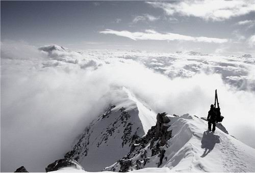 图片 滑雪者的天堂
