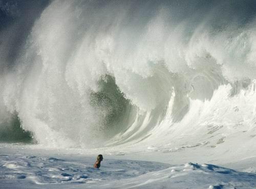 图片 另一张波浪