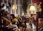 2008/2009年度世界最佳酒店榜:新加坡最佳酒店