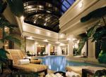 2008/2009年度世界最佳酒店榜:日本最佳酒店
